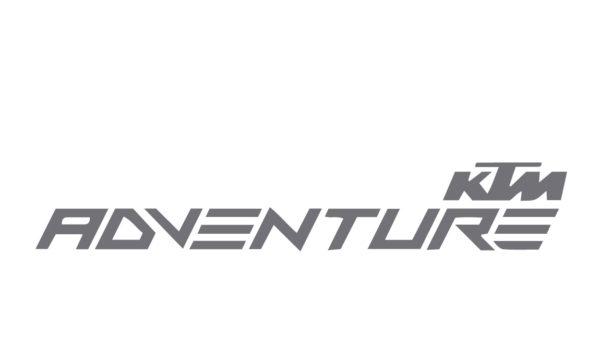 790 Adventure