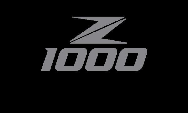 Z 1000
